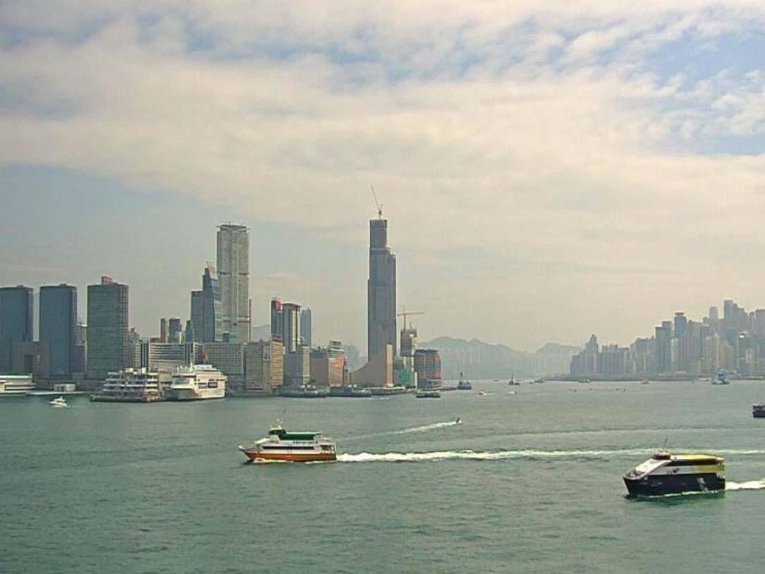 hongkongarticle